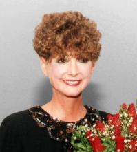 Elaine Szalay