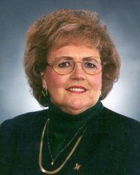 Sharon Langehaug