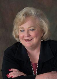 Sue Pauley