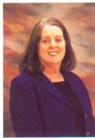Nancy Thorne