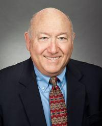 Ken Cline