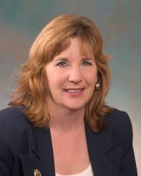 Linda Conlan