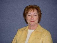Janice Crosetti