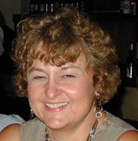 Patricia Lunsford