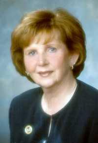 Diane Cline