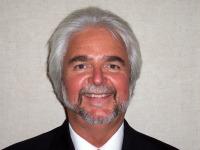 Randy Sotka