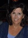 Sara J. Hayes