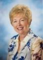 Joyce Henley
