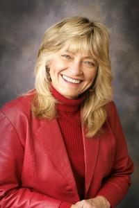 Kathleen Mondragon