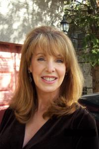 Ann Connelly