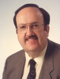 Victor Smith