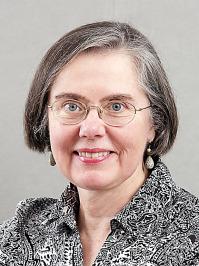 Diane Rulien