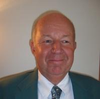 Jim Woodley