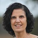 Susan Eidler