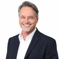 David Findley, Partner