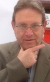 John Yavrouian Avian