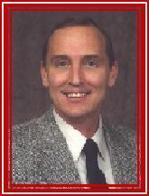 David Zalewski