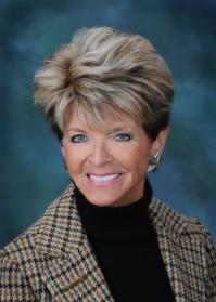 Mary Puckett