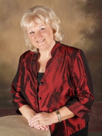 Diane Dee Lee