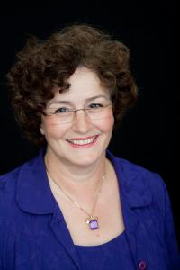 Debbie Solano
