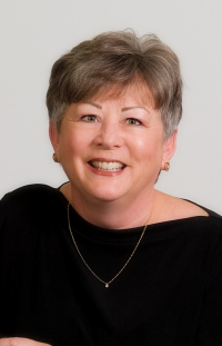 Sheryl Craven