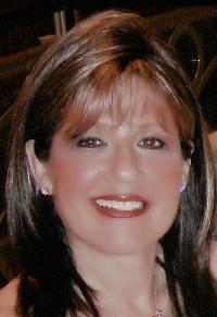 Jeanene Raffanelli