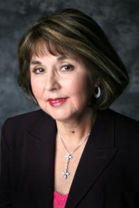 Margie Coronado
