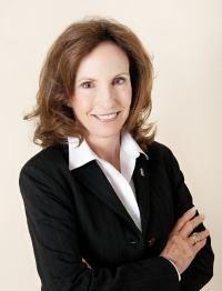 Janice Cavaliere - Broker/Owner
