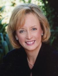Cindy Shearin