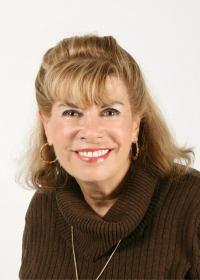 Sara Lee Paull