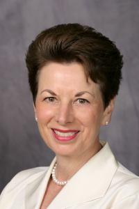 Sallie Paulson