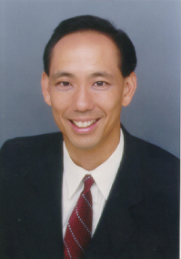 Michael Koyama