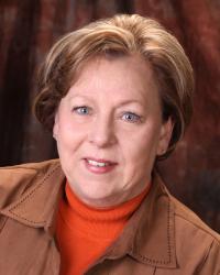 Debra Gisriel