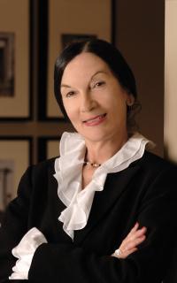 Joan Lotzof