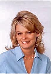 Pamela Radney-Vaughn