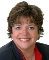 Carol Knott