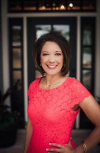 Amy Boehm