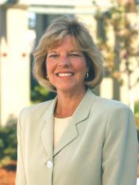 Susie Montgelas