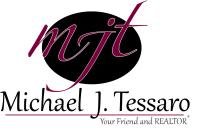 Michael Tessaro