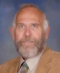 Rick Gowins