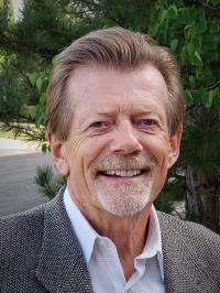 Rick Rammage