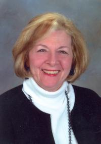 Carole Collyard