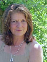 Patricia Millen
