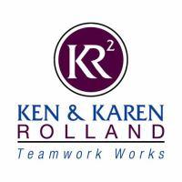 Karen Rolland