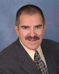 Scott Rhinehart
