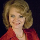 Mary Scarpa