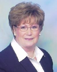 Darrelene Shaw