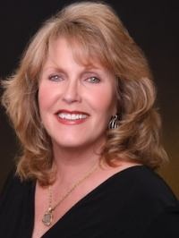 Julie Hagin