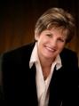 Cathy Wallis