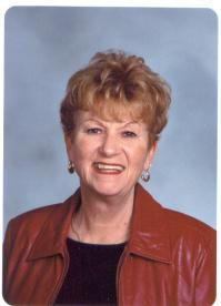 Denise Mercer